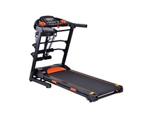 exercise machine/walking machine/commercial treadmill