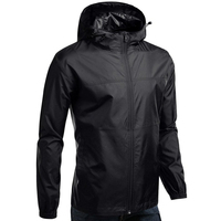 Cheap Men Winter Jackets High Quality