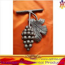wholesale brand name grapes