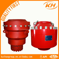 API blowout preventer (bop) annular type/preventers cameron/cameron preventer manufacture