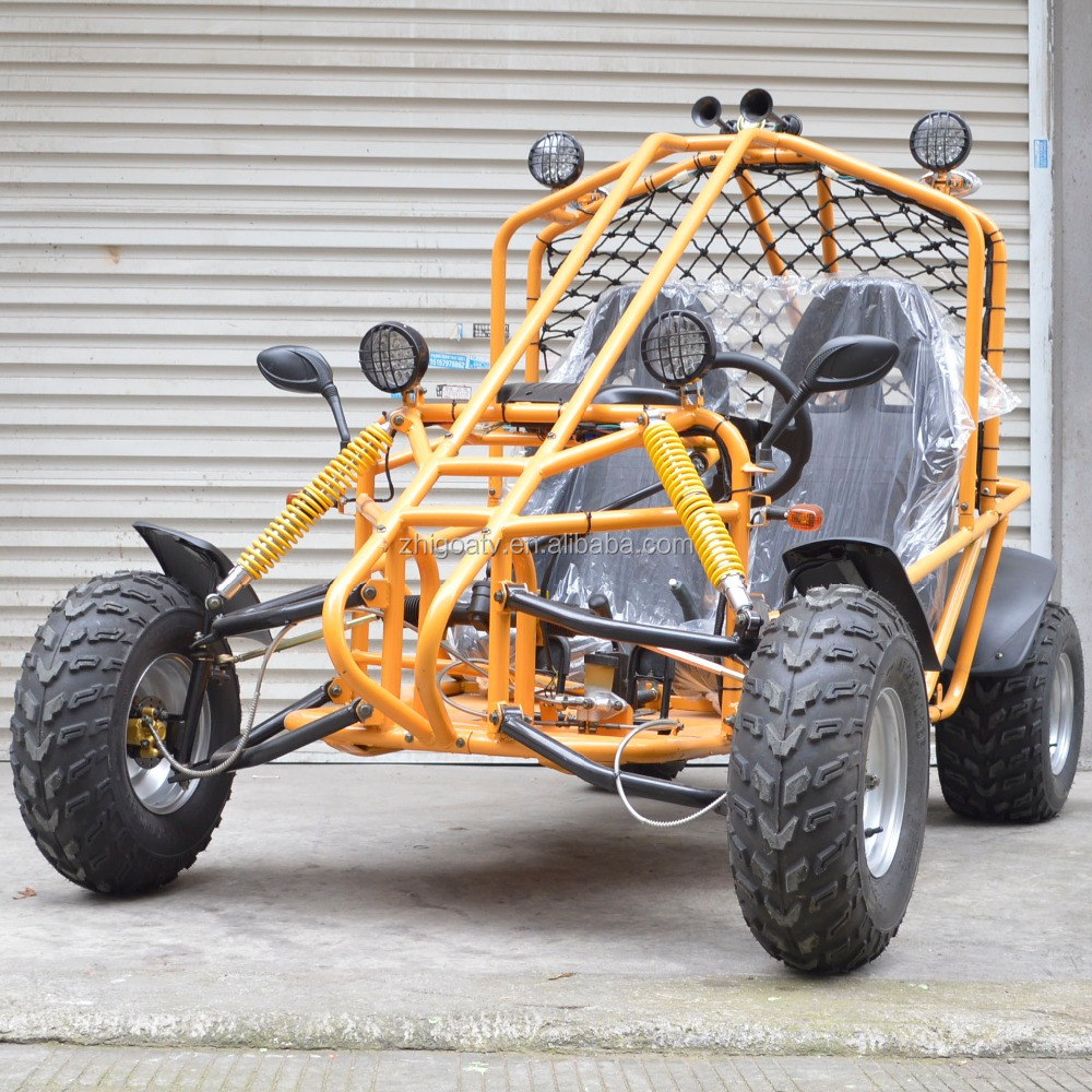 pedal go karts and 150cc buggy go cart/kart gy6 engine karting cars for sale
