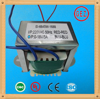 Most popular transformer 220 to 110