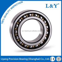 New china products rotaty testing automotive bearing
