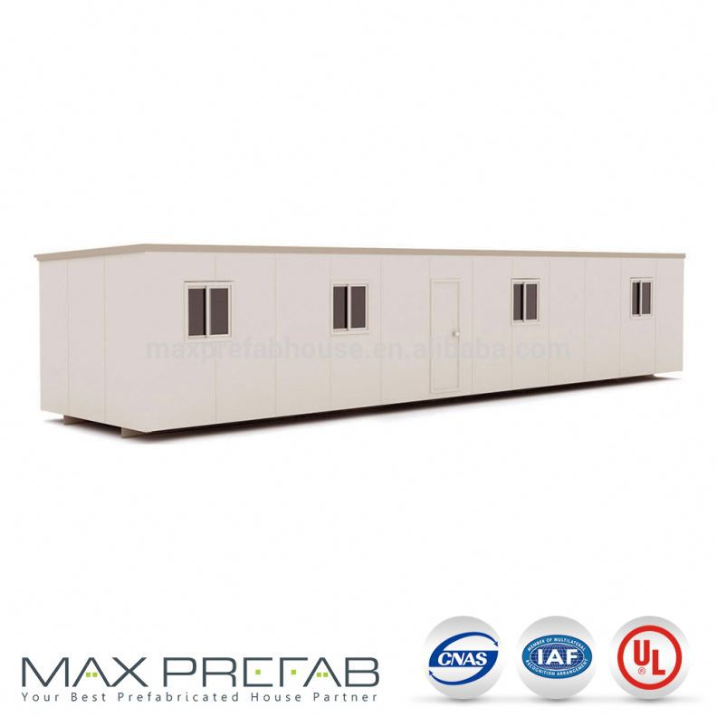 living house modular container houses usa for 1 conference room