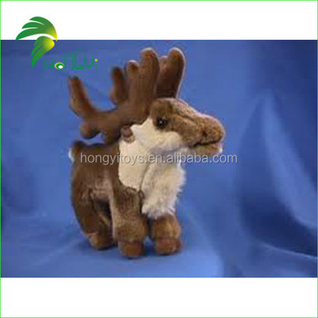 hot sale mini Plush_Toy
