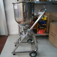 BEST PRICE fruit blender machine/industrial blender price