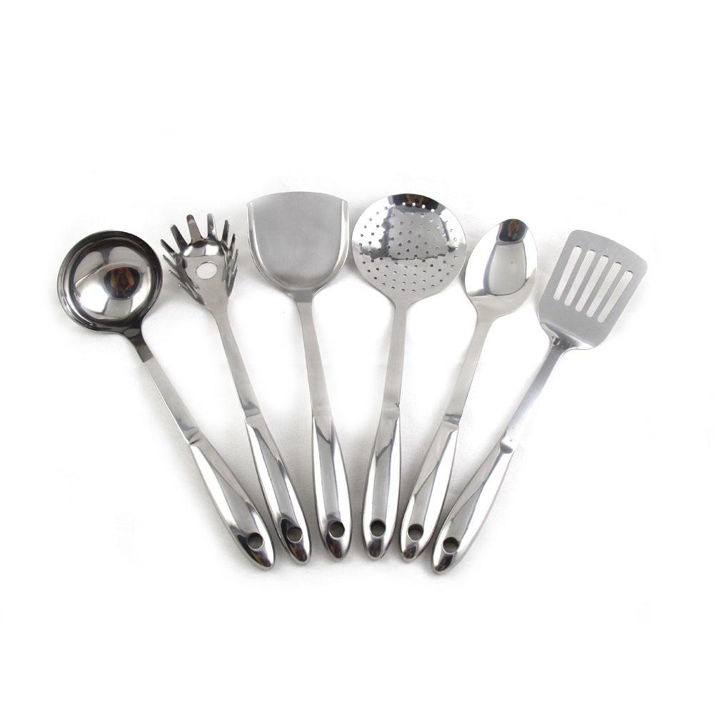 Goods Best Sellers Cooking Kitchen Utensils Brands Buy High Quality Kitchen Utensils Brands Names Of Kitchen Utensils Kitchen Cooking Utensils Stand