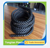 1.5 & 2 inch Training Rope, battle rope