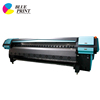 Factory price large format continuous ink jet industrial inkjet printer