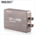 SEETEC broadcast grade support 100 meter 3G-SDI transmission hdmi video converter