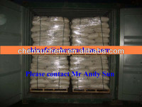 2017 Chlorinated Paraffin-70 - China Cp-70, 106232-86-4
