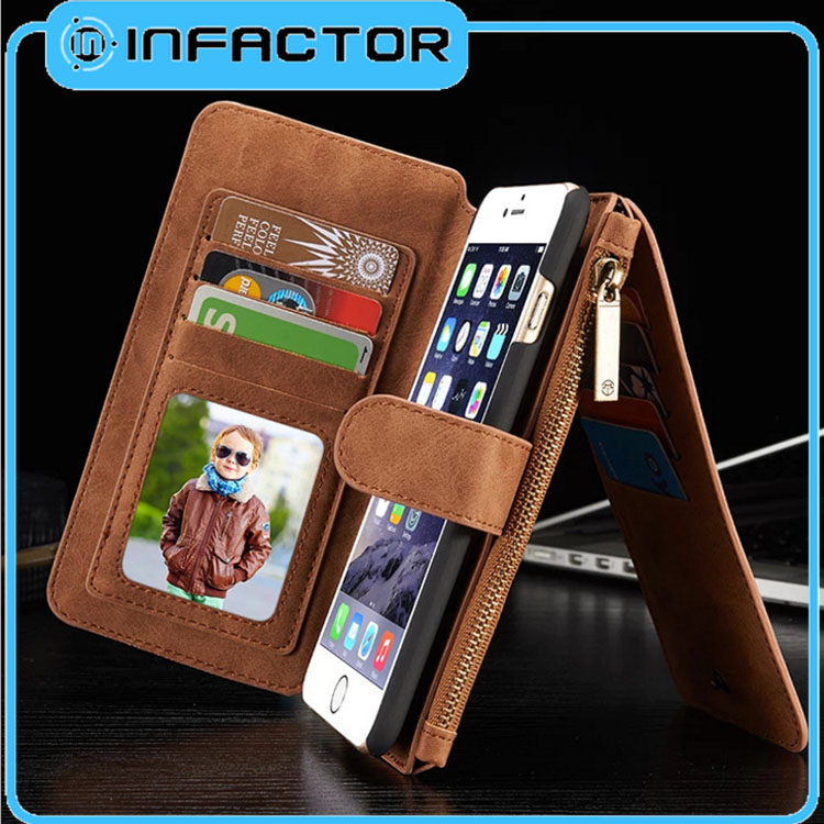 High quality wholesale kickstand cover