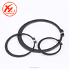 best quality carbon steel external circlips for retaining