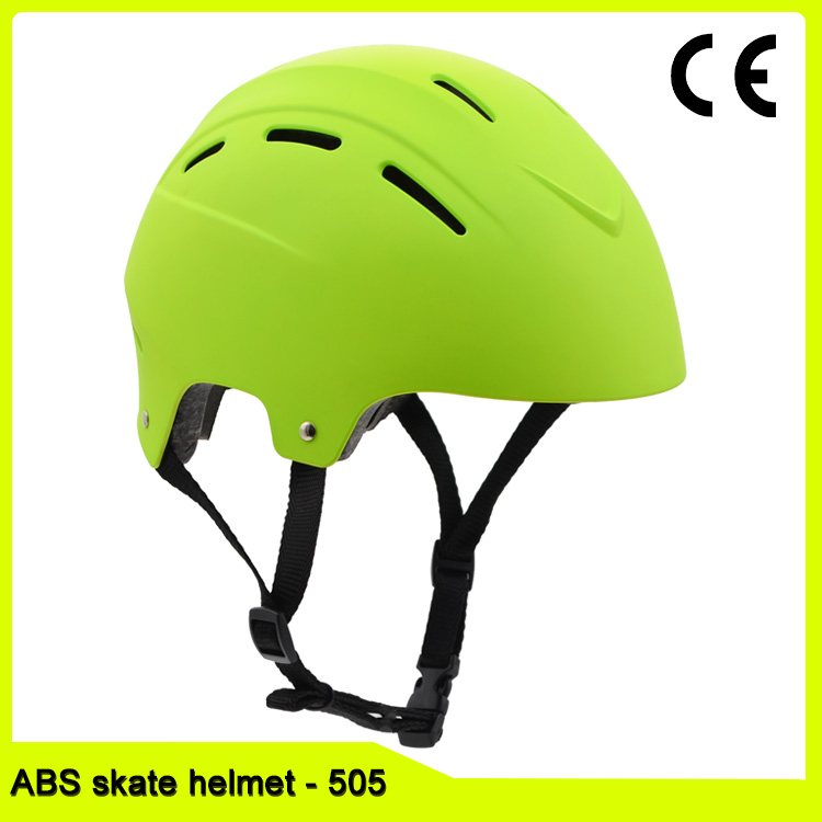 custom colorful skate climbing helmet for kids riding scooter