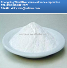 Sodium Carbonate Light/Dense Soda Ash Low Price Supplier