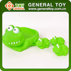 /product-gs/4pcs-rubber-soft-sea-animal-frog-family-bath-toys-60308369213.html