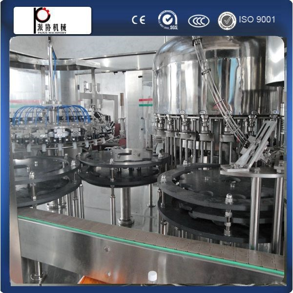 factory price water filling machine,automatic water bottling plant project,bottling line for water factory