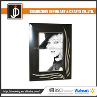 Good Quality Sex Woman Home Decoration Photo Frame
