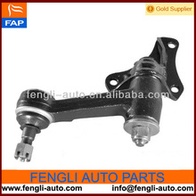 Idler Arm MB-241830 For Mitsubishi Pajero Suspension Auto Spare Parts