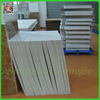 Corflute pp hollow printing sheet,coroplast pp sheet
