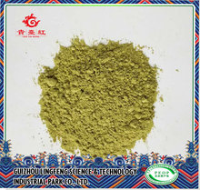 1000g slimming health organic pure matcha green tea powder