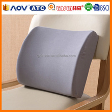 china sex girls photos high quality adult car seat booster cushions