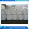 Wholesale China Products Pool Water Treatment