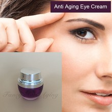 Active Anti Aging Skincare Product Anti Wrinkle Collagen Face Serum