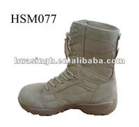 Buy Dubai army tactical boots military men in China on Alibaba.com