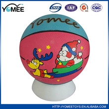 New Type Top Sale Wholesale China Basketball Goal