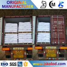 Sodium acetate anhydrous powder and flake 99% food grade