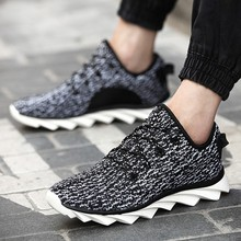 Wholesale New design running sneakers Sports shoes Fashion casual shoes for men 35 0Series