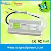 30w Led Driver Constant Current Electrical