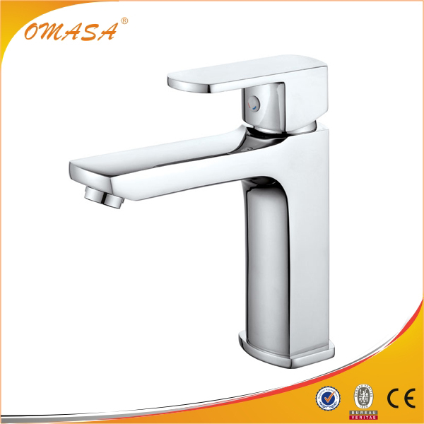 Wolverine brass kitchen faucet best selling brass kitchen for Best selling kitchen faucet