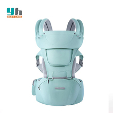 100% cotton baby car carrier organic cotton baby carrier
