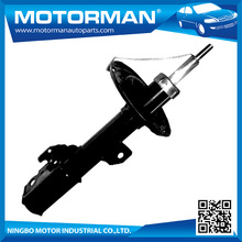 MOTORMAN auto spare part gas-filled shock absorber 48510-06530 for TOYOTA Camry acv40
