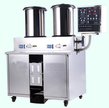 Herbal Multi function Extraction decoction Machine