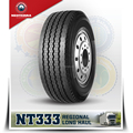 Tubeless tyre for Truck 295/80r22.5 Malaysia