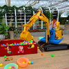 /product-detail/electric-mini-kids-amusement-toy-excavator-for-sale-60723040740.html