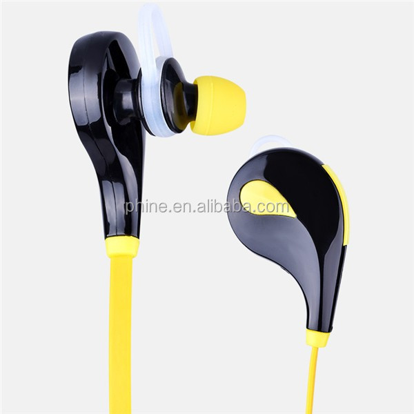 PH-S9 High quality mini <strong>bluetooth</strong> earphone,Sport Wireless <strong>Bluetooth</strong> 4.1 Stereo music Earbuds/Headphones