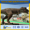 Cetnology High Simulation Artificial Natural Silicone Rubber Dinosaurs Buy Amusement Park/Dino Park/Wild World