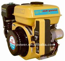 Gasoline engine For Generator Water Pump