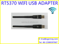 High speed USB2.0 Mini USB Wifi 150m Wireless Network Card Lan Adapter / Antenna/ Indian / Android Tv Box...