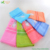china supplier fashion soft absorbent childrens bath towels