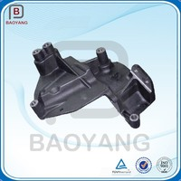 OEM Cast Iron Casting Used On Auto Car Engine Parts Car