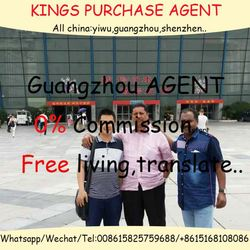 Alibaba Purchasing Agent China Import Export Commission agent china