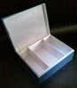JEWELRY STORAGE BOX / JEWELRY BOX