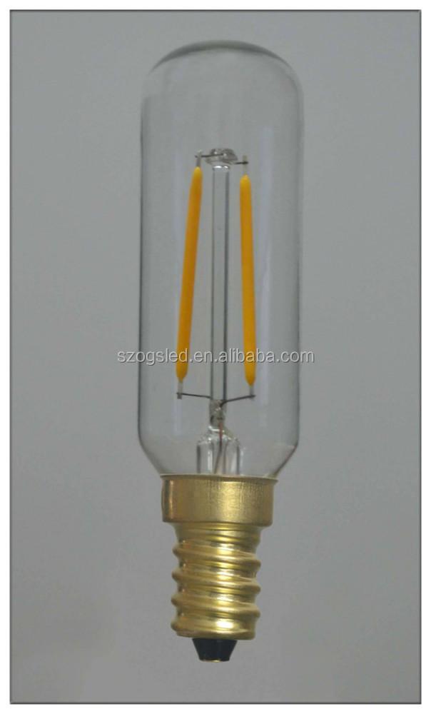 Лампа Дешево