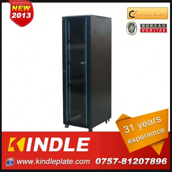 Kindle Custom or 4u~47u 19''supermicro rack server with 31 Years Experience from Guangdong Manufacturer