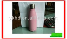 Antique hot-sale thermos flask manufacturers